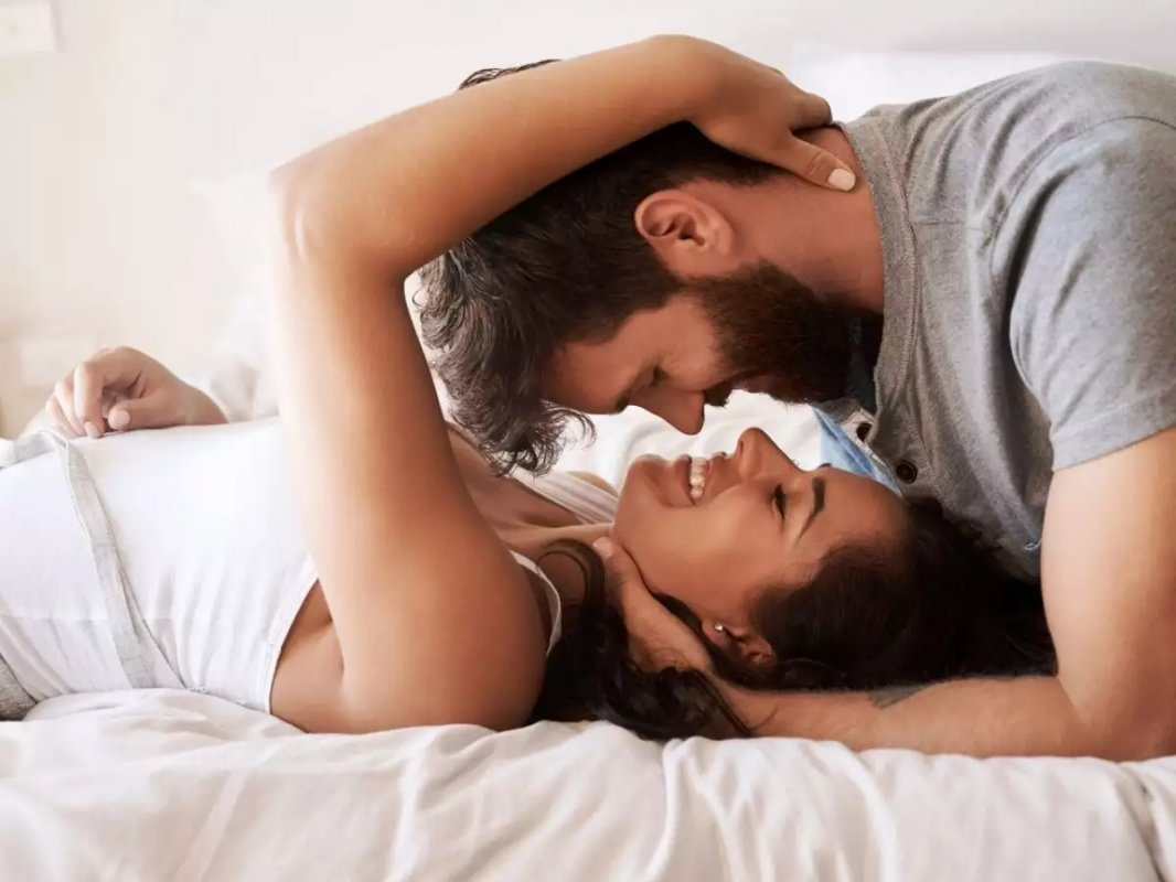 Porno può avere un impatto negativo sulla salute e sulle prestazioni sessuali?